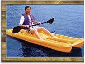 image-kayak-forfait-pourvoirie-du-lac-husky
